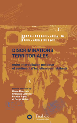discriminations territoriales